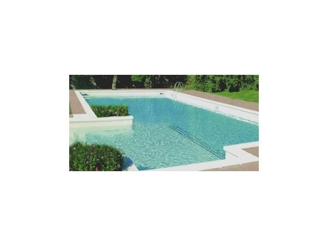 piscina_1.jpg