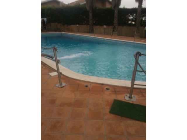 piscina_5.png