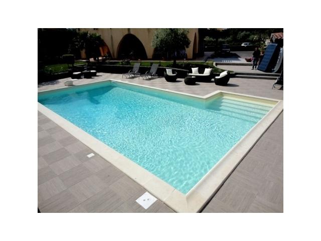 piscina_6.jpg