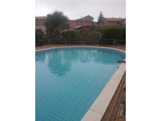 piscina_3.png