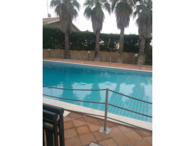 piscina_4.png