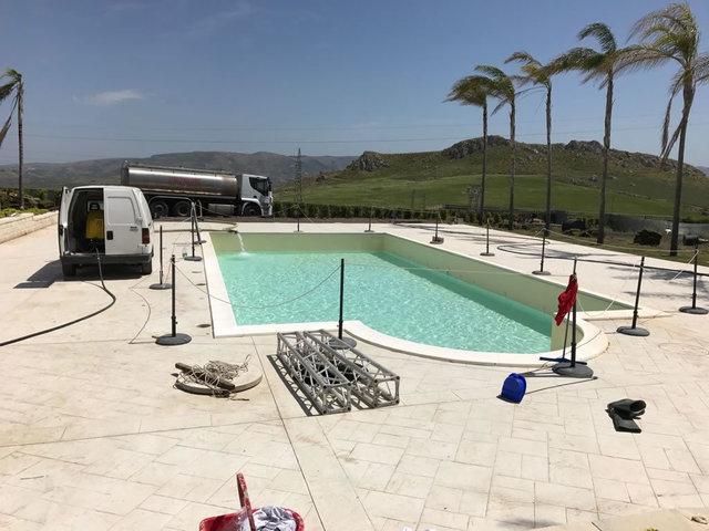 piscina_8.jpg