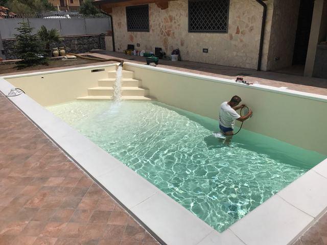piscina_10.jpg