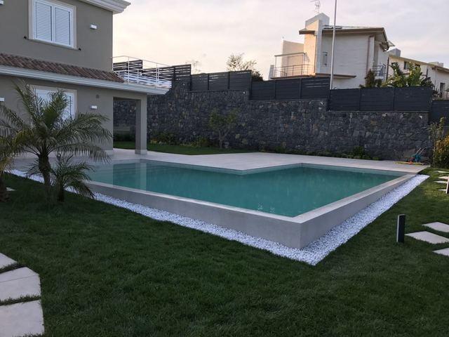 piscina_11.jpg
