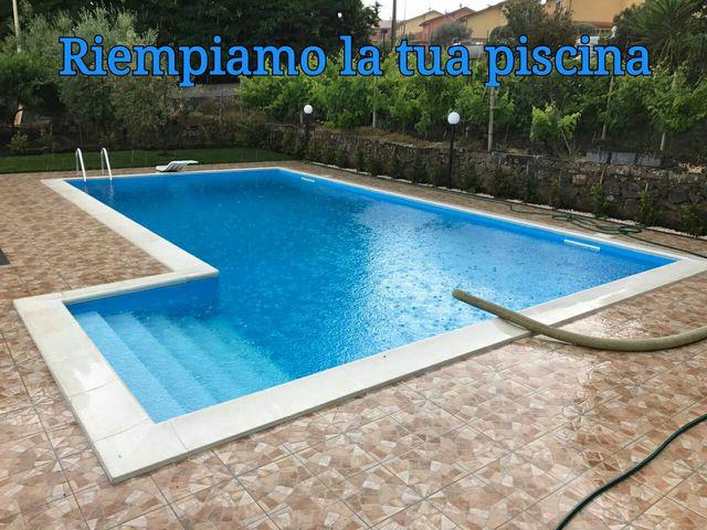 piscina_13.jpg