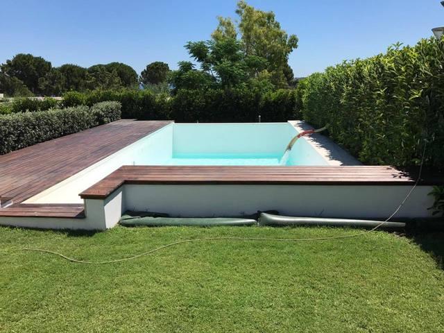 piscina_14.jpg