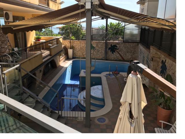 piscina_9.png